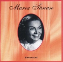 Volumul 1 - de Maria Tanase