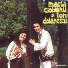 Maria Ciobanu si Ion Dolanescu - de Maria Ciobanu si Ion Dolanescu