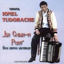 La Chilia-n port-Vechi cantece lautaresti - de Ionel Tudorache
