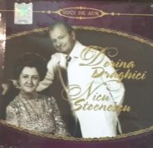 Nu ma uita - de Dorina Draghici & Nicu Stoenescu