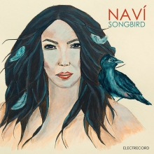 Songbird - de NAVI