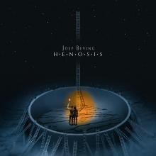 Henosis - de Joep Beving