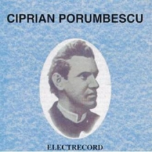 Balada pentru vioara si orchestra - de Ciprian Porumbescu