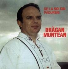 De la noi din Padureni - de Dragan Muntean