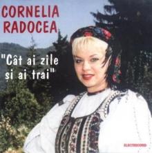 Cat ai zile si ai trai - de Cornelia Radocea