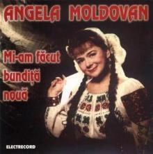 Mi-am facut bundita noua - de Angela Moldovan