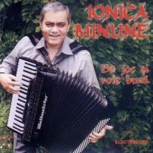 De joc si voie buna - de Ionica Minune