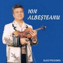 Vioara - de Ion Albesteanu