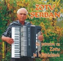 Sa petrecem - de Zotu Serban