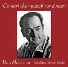 Bordeias,bordei,bordei - de Dan Moisescu