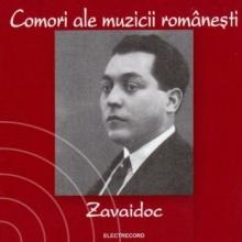 Comori ale muzicii lautaresti - de Zavaidoc