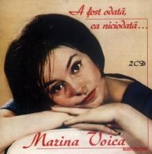 A fost odata, ca niciodata - de Marina Voica