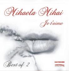 Best of 2 - de Mihaela Mihai