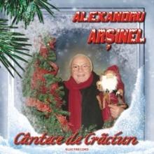 Cantece de Craciun - de Alexandru Arsinel