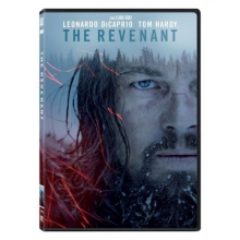 Legenda lui Hugh Glass - de The Revenant:Leonardo DiCaprio,Tom Hardy